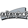 ADPROJECT