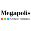 Megapolis Group of Companies