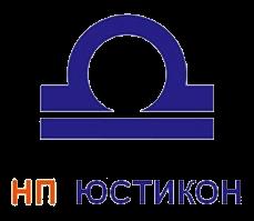юридическая компания спарта москва официальный сайт снижает теплопотери организма