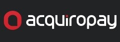 AcquiroPay
