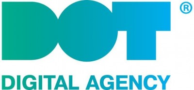 Dot Digital Agency