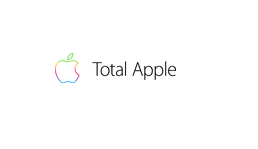 Total Apple